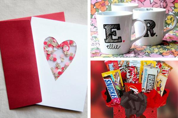 las vegas chapel shares valentine's gift ideas, Ideas