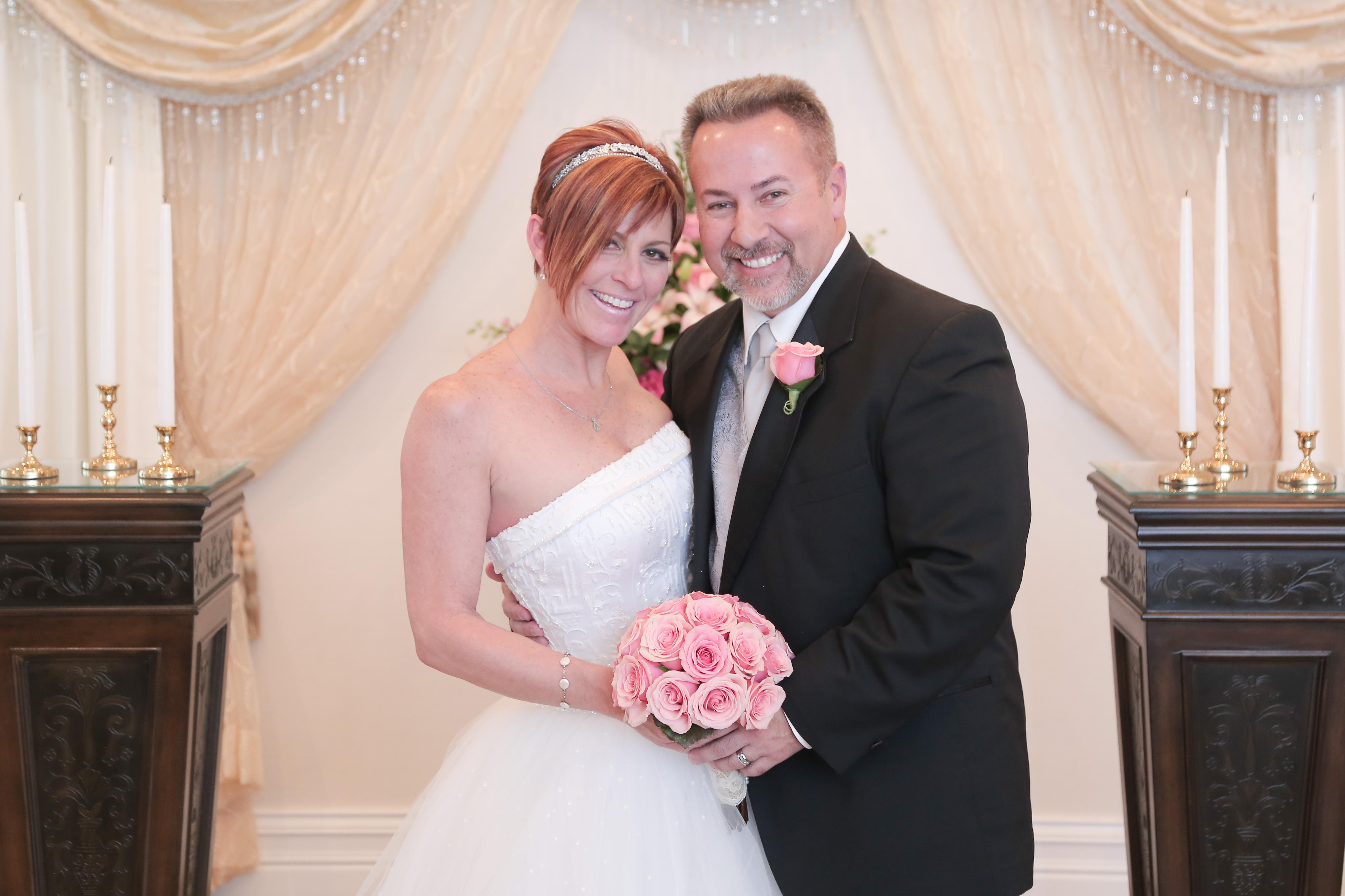 Beautiful Wedding Dresses north Las Vegas | Wedding