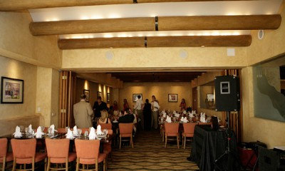 Chapel-of-the-Flowers-Brazilian-Steakhouse-reception-Venue-1