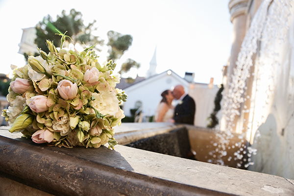 Las Vegas Wedding Chapel Shares Favorite Wedding Photos