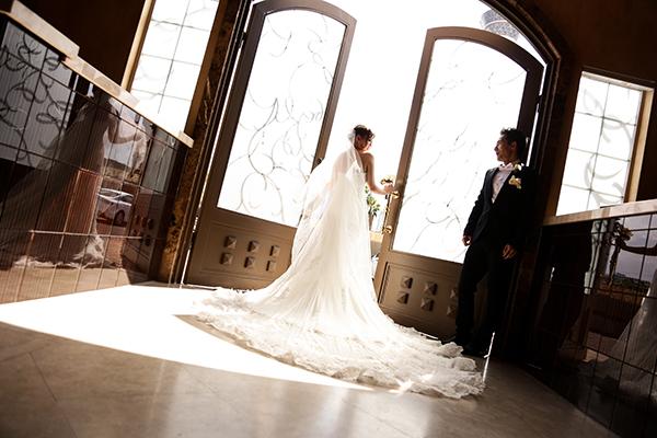 Stress Free Las Vegas Weddings At Top Reviewed Chapel Of The Flowers