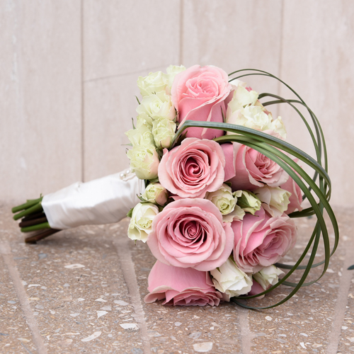 Las Vegas Wedding Flowers Fall In Love With New Designs