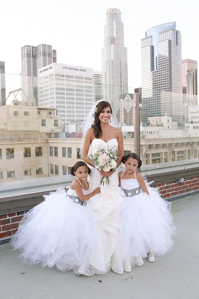 Star Wars Wedding Ideas :: Wedding Tips and Trends