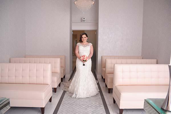 Affordable Wedding Venues In Las Vegas Glamorous Venue