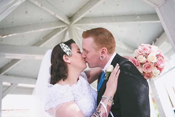 Wedding Of Flowers Las Vegas : Best las vegas wedding photographers in