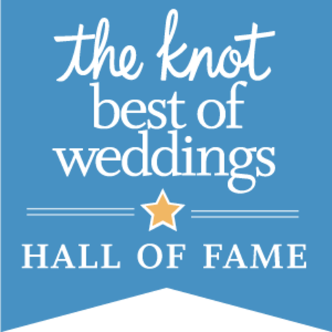 Chapel of the Flowers theknot.com Hall of Fame Reviews