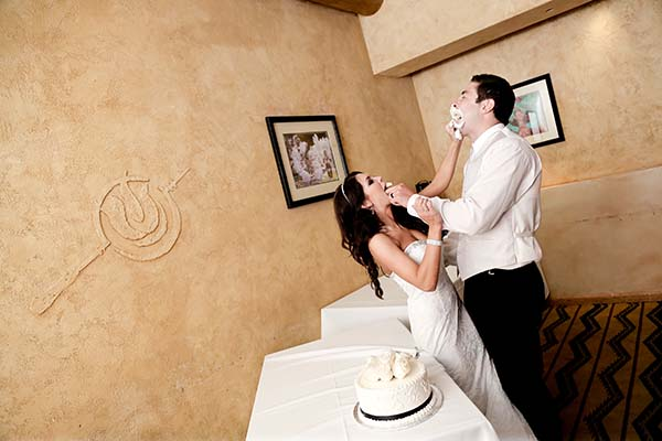 New AllInclusive Wedding Packages in Las Vegas