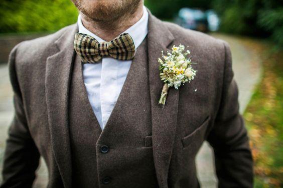 Best 2016 Fall Wedding Trends