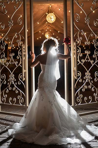Bridal Wedding Photo Ideas for must have weddding photos