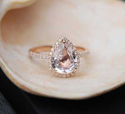 Engagement Rings Picture Ideas Best Seller Rings Review