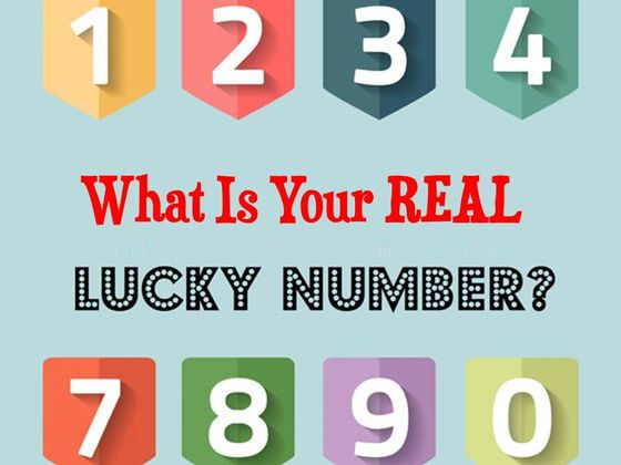 Lucky Wedding Dates | 7-7-17 Weddings | What's Your Lucky Number