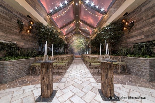 Fall Weddings | Wedding Ideas | Fall Inspired Wedding Venues in Las Vegas | Rustic Barn Weddings