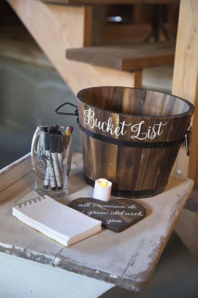 Best 10 Fall Wedding Ideas – Fall Wedding Card Boxes