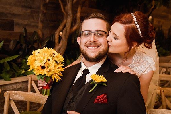 Fall Weddings | Wedding Ideas | Best Fall Inspired Wedding Trends