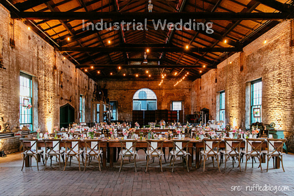 wedding decor warehouse 15 wedding trends 9013