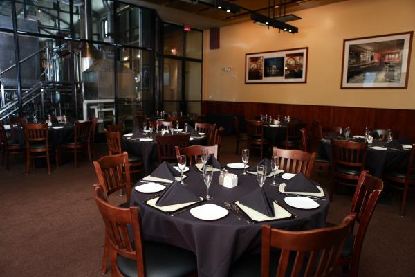 Chapel-of-the-Flowers-Upscale-brewery-reception-Venue-2