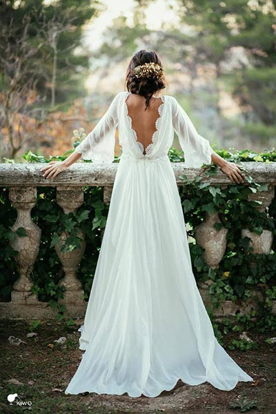 Best 10 fall wedding ideas fall weddings wedding ideas fall wedding dress junglespirit Gallery