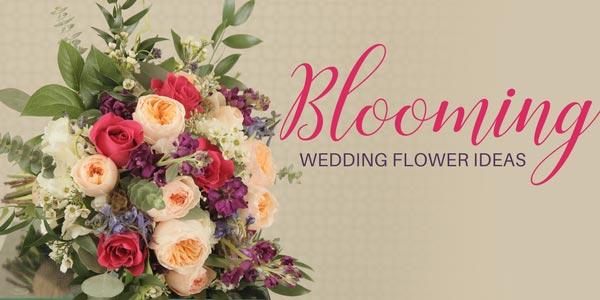 Wedding Flower Ideas   Las Vegas Wedding Florist and Venue   Chapel of the Flowers